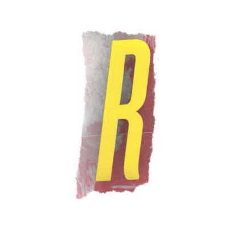 A-Z_mag letters_thumbnail 18.jpg