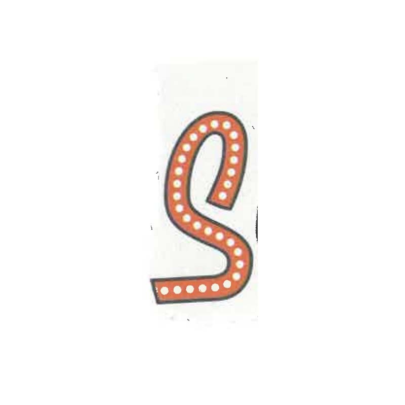 A-Z_mag letters_thumbnail 19.jpg