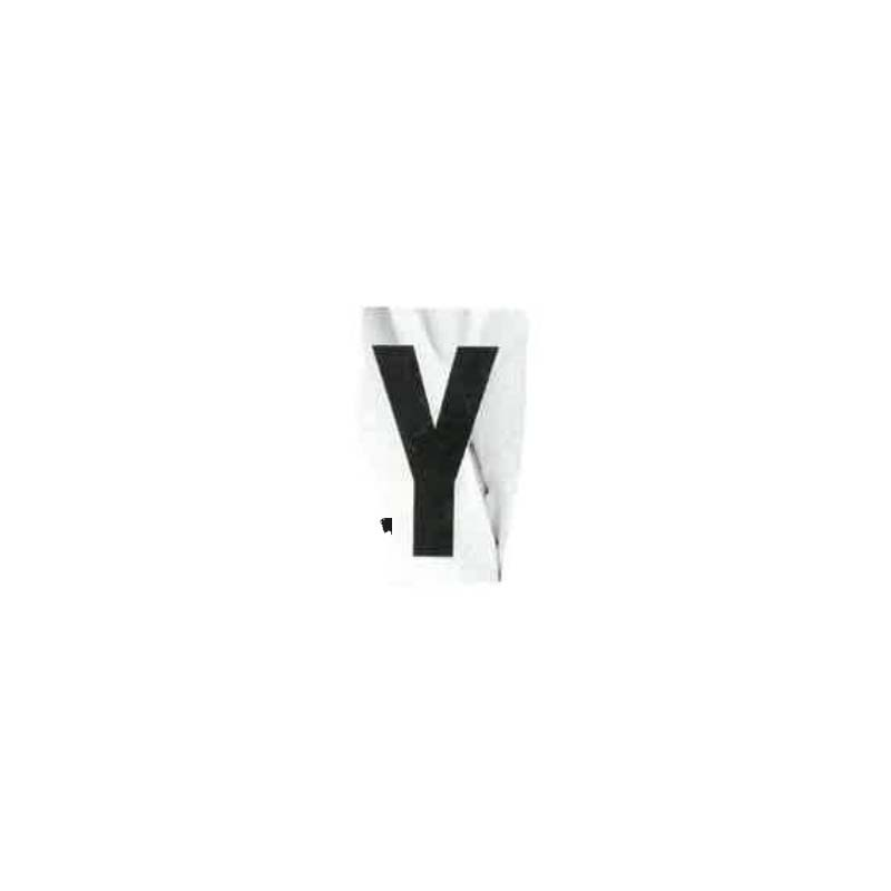 A-Z_mag letters_thumbnail 25.jpg