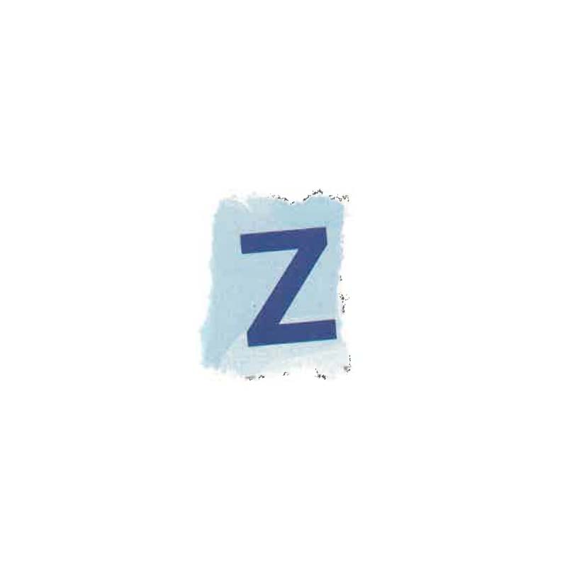 A-Z_mag letters_thumbnail 26.jpg