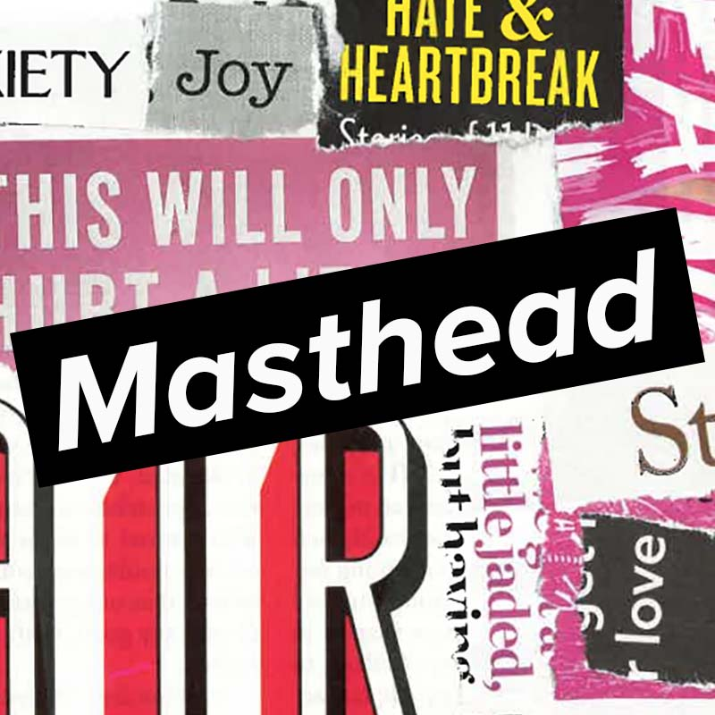 A-Z of Emotions_masthead_thumbnail.jpg