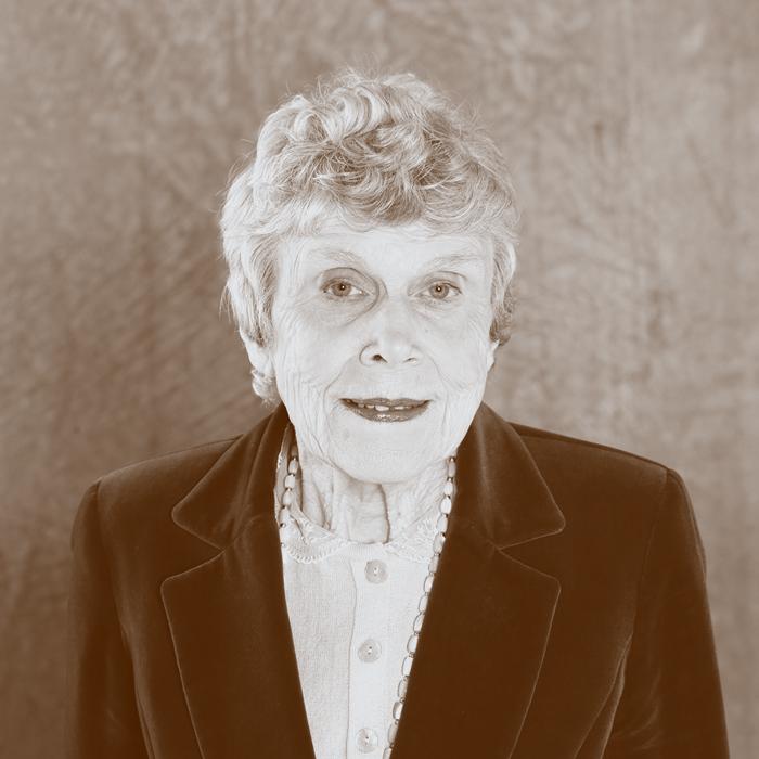 Dame-Margaret-Sparrow.jpg