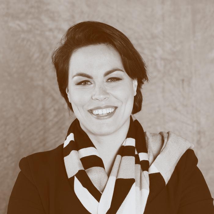 Dr-Sasha-Kljakovic.jpg