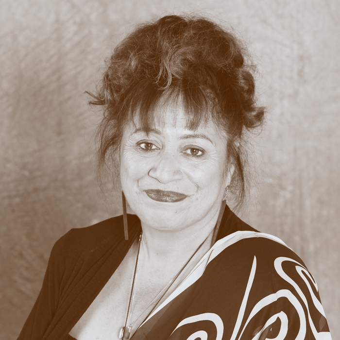 Phyllis-Tangitu.jpg