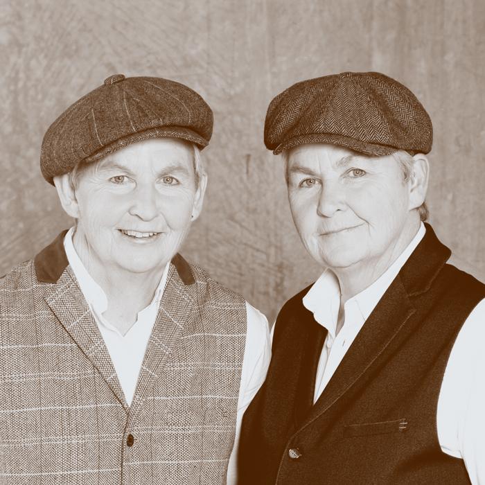 The-Topp-Twins.jpg