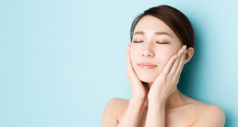 asian-skin-care-01.png