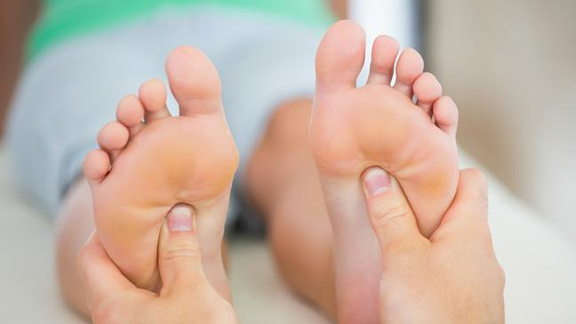 what-is-reflexology-and-how-can-it-benefit-your-health-and-wellbeing-136409679855603901-160916140453.jpg