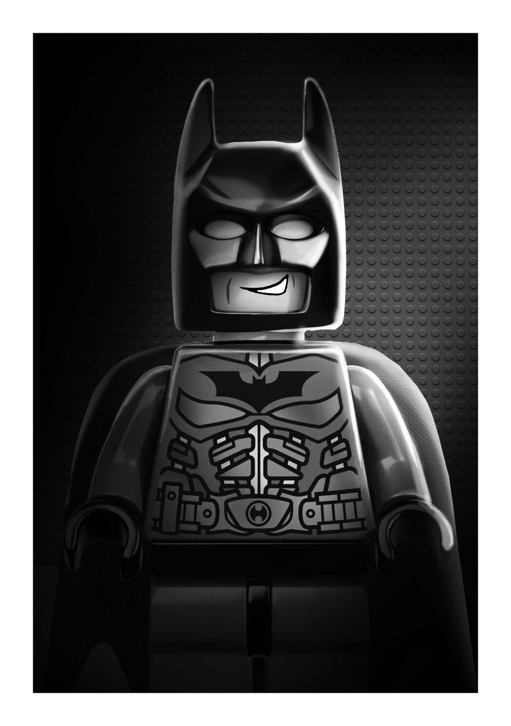 000_LEGOBatman_KA_R1_HS_C10.jpg