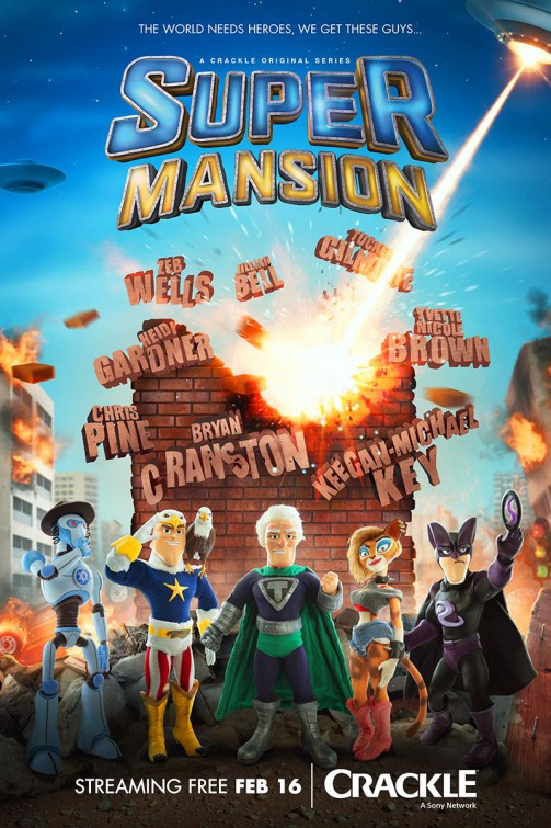 supermansion_ver12.jpg