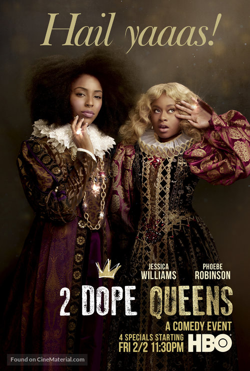 2-dope-queens-movie-poster.jpg