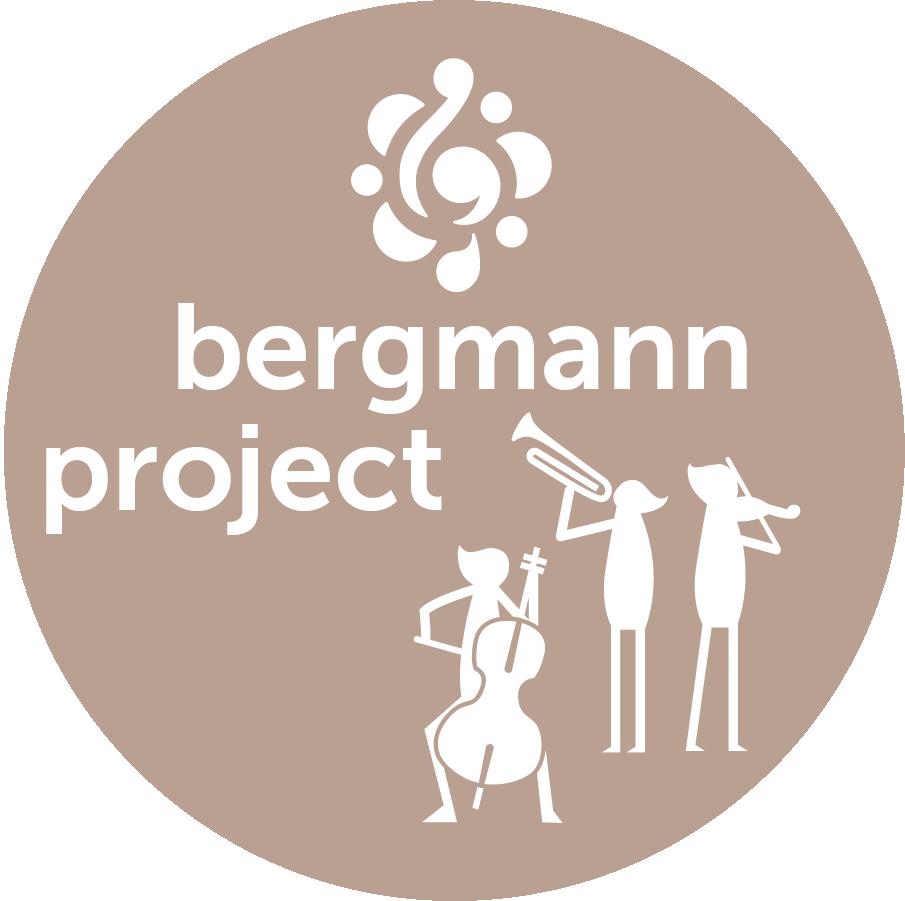 bergmann.png