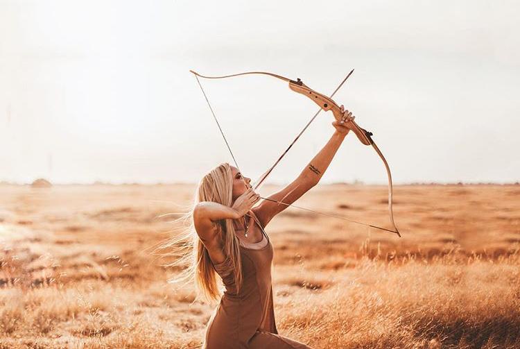 Becoming a badass bible woman  https://www.lindseynadler.com/blog/becoming-a-badass-bible-woman   Photo by  Lucas Sankey