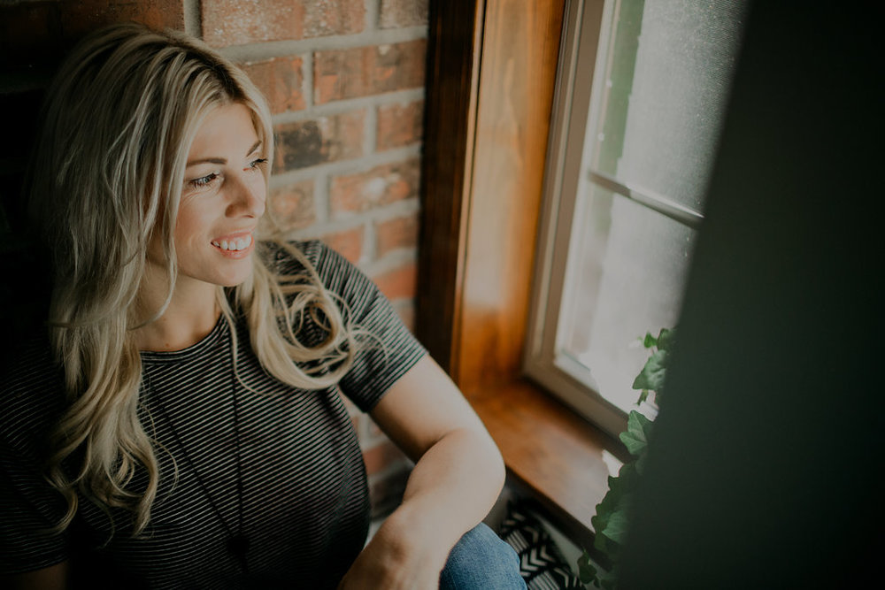 Learn a simple path to clarity and direction  https://www.lindseynadler.com/blog/2018/3/8/a-simple-path-to-clarity