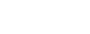 InCity-logo-WHITE-01.png