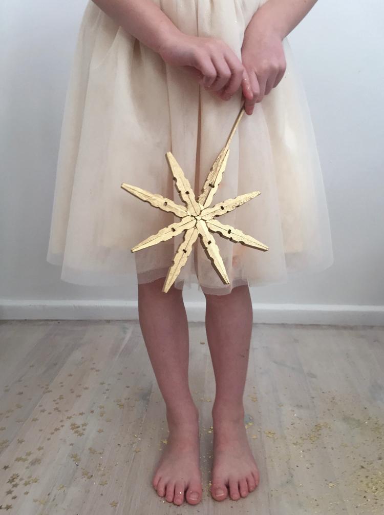 fairy wand .jpg