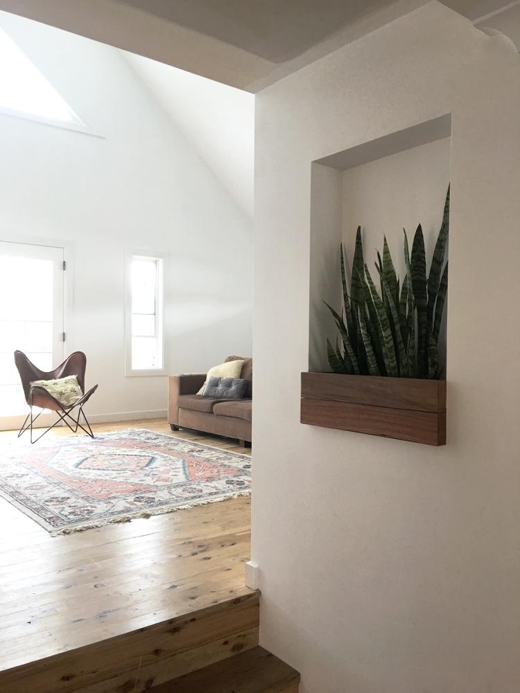 wall niche planter 10.jpg