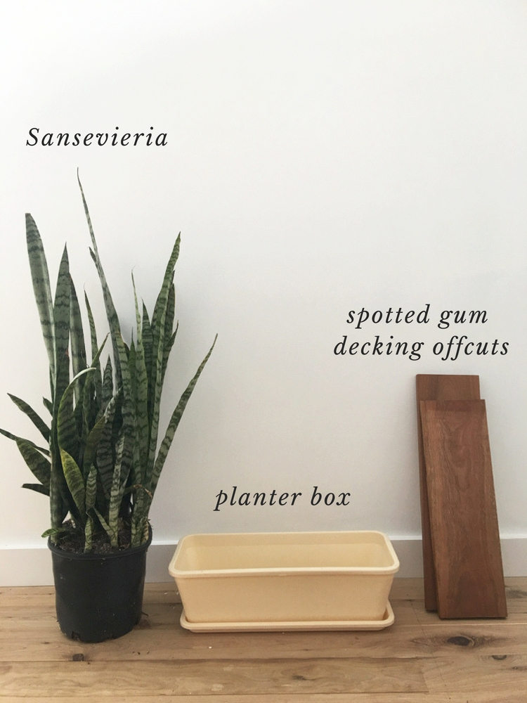 wall niche planter tools.jpg