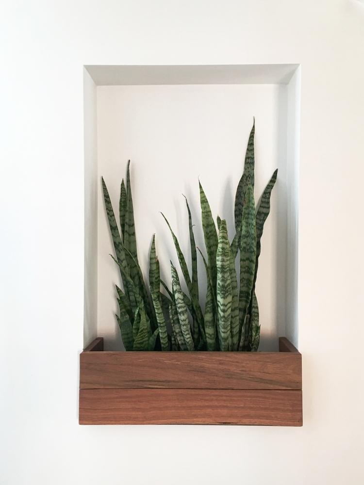 wall niche planter 6.jpg