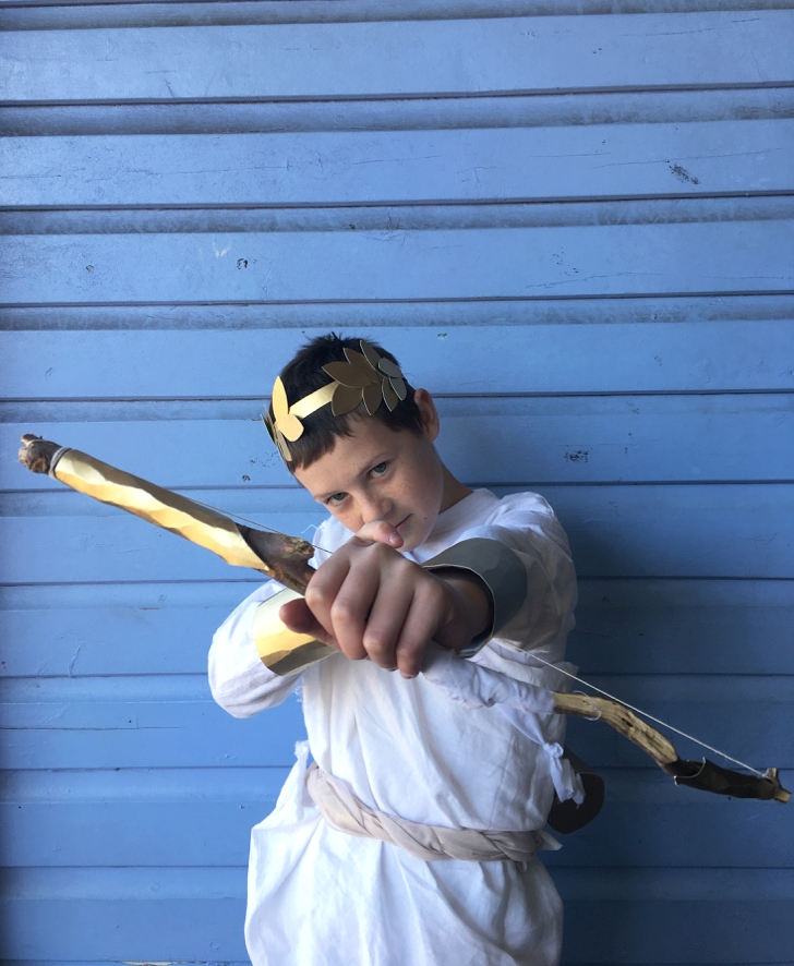 book week 2018 apollo percy jackson and olympians.jpg