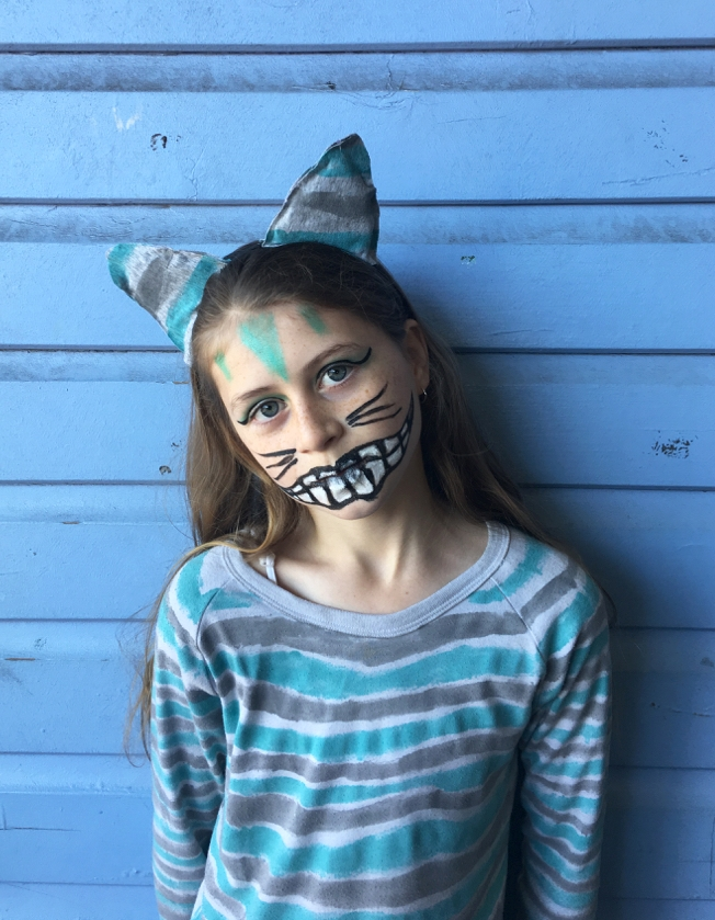 book week 2018 cheshire cat.jpg