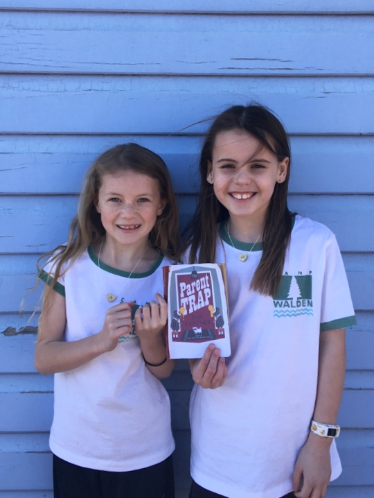 book week 2018 the parent trap.jpg