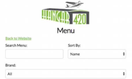 Shop Hangar 420 .png