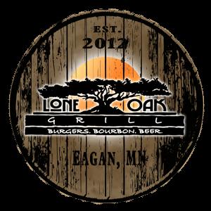 lone oak logo.png