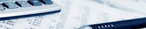 Slide-Bookkeeping1.jpg
