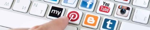 Social-Media-Marketing-Services-636x248.jpg