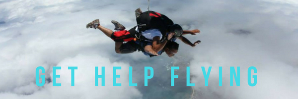 header banner - Get Help Flying.jpg