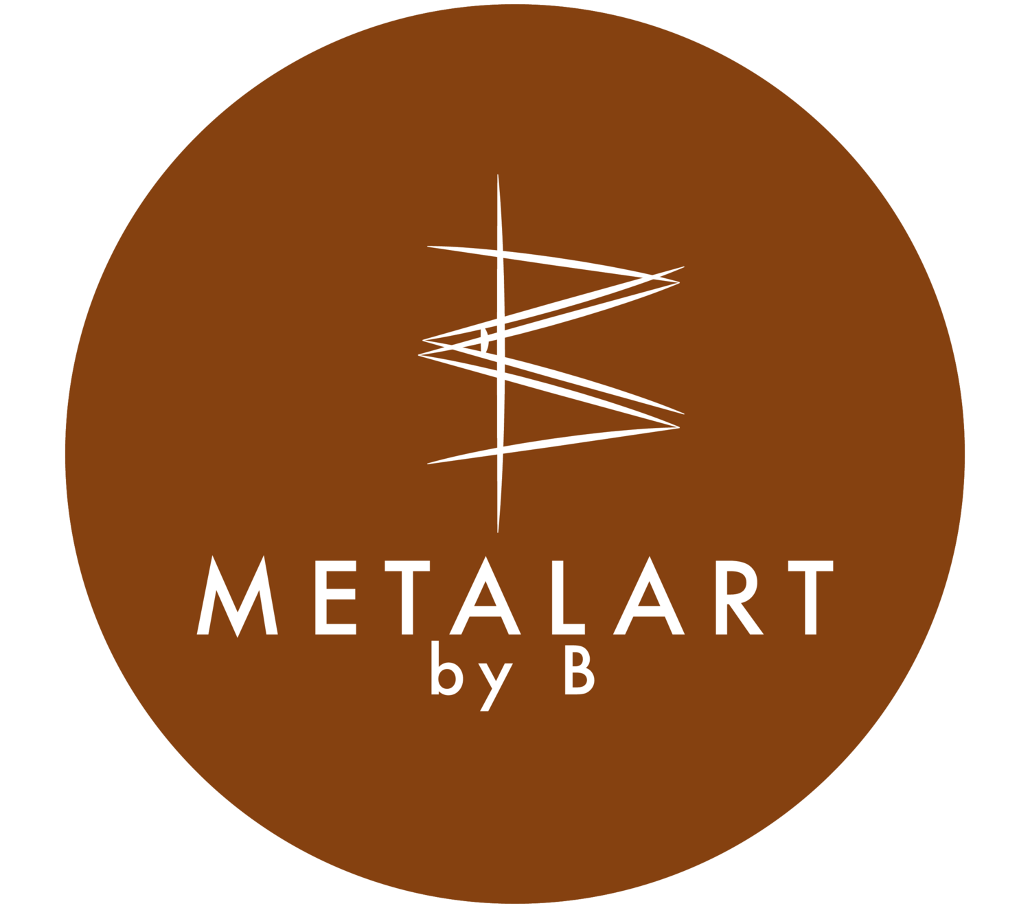MetalArt By B