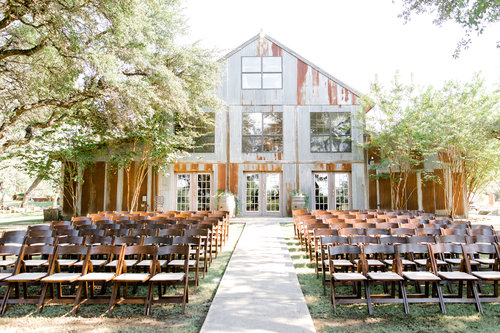 The Creek Haus Hill Country Wedding Venue With Lodging Near Austin Tx