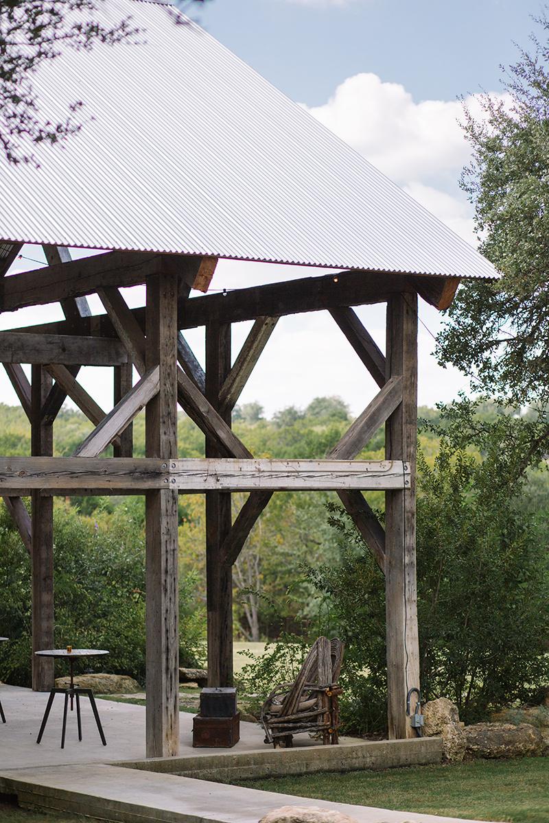 wedding-destination-weekend-the-creek-haus-texas-hill-country