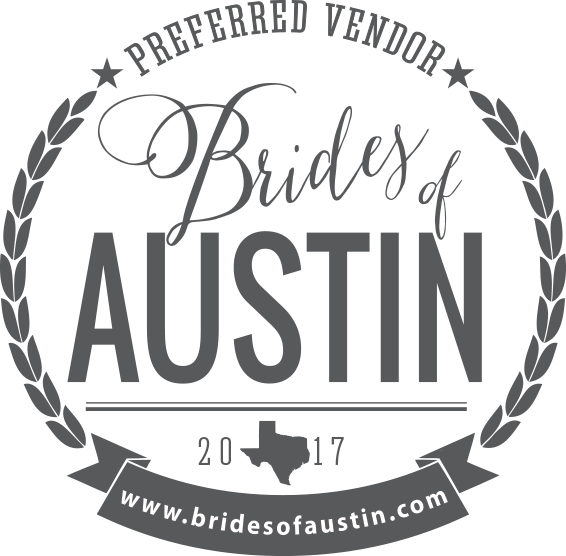 Brides of Austin The Creek Haus