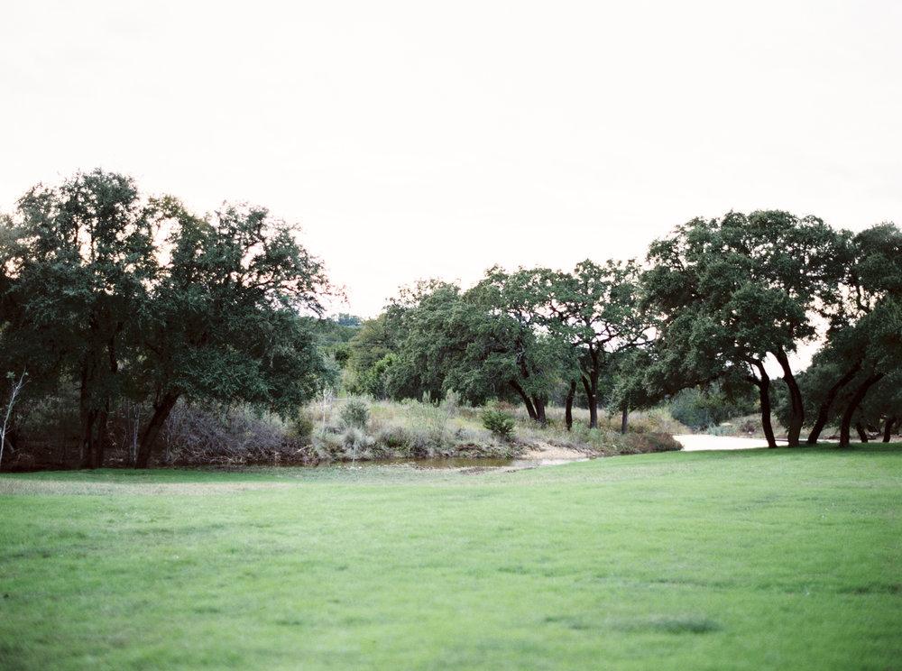the-creek-haus-wedding-venue-destination-austin-texas