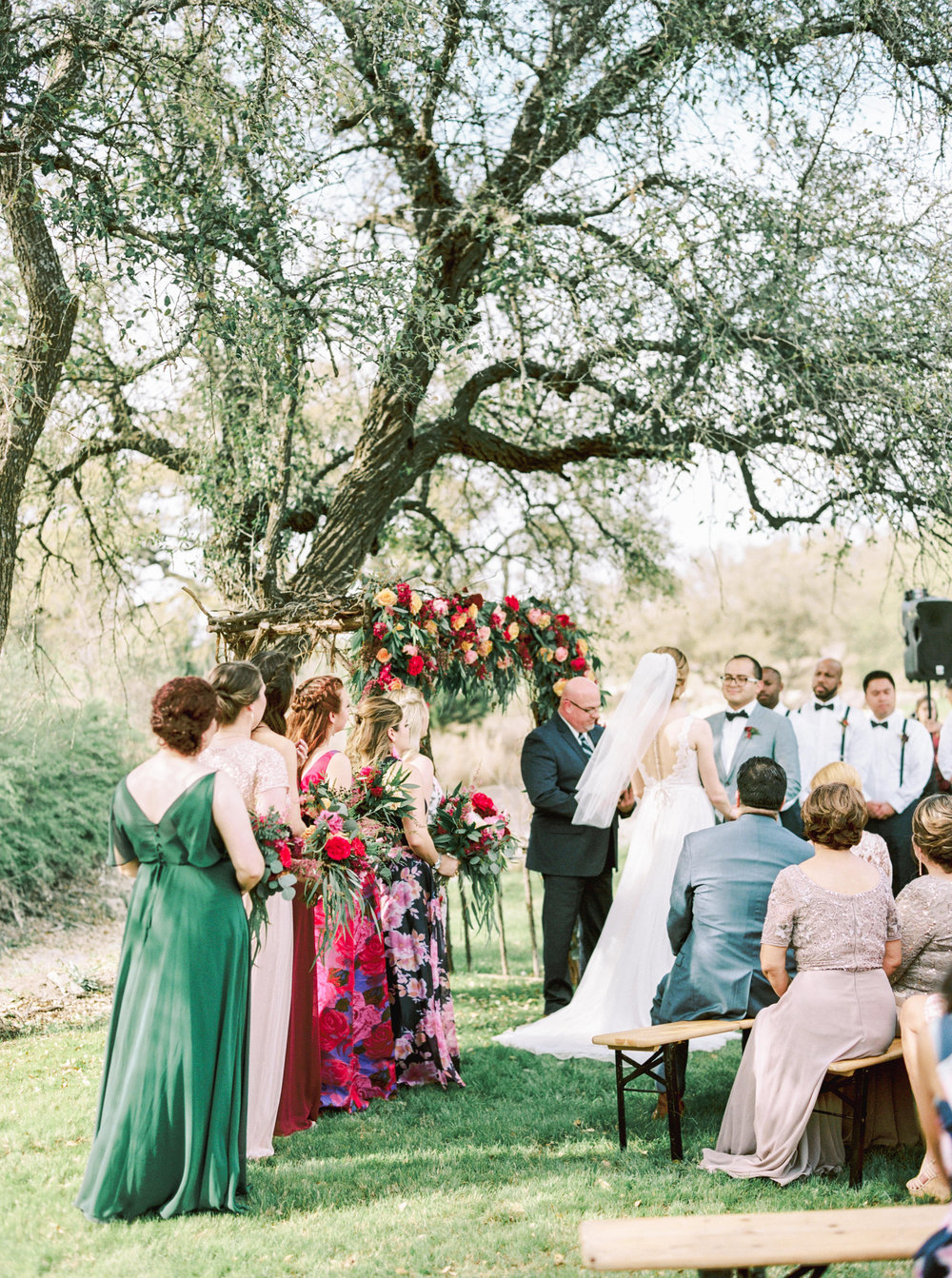 the-creek-haus-wedding-event-destination-austin-texas-lodging