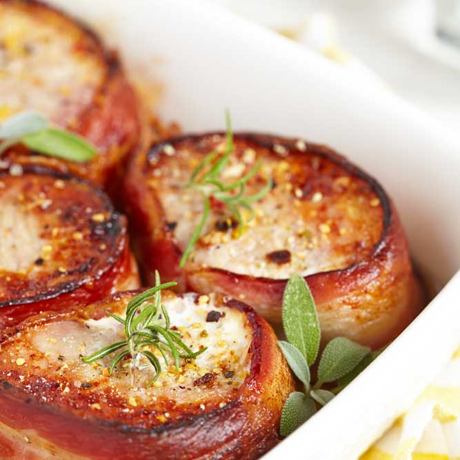 bacon-wrapped-scallops-2.jpg