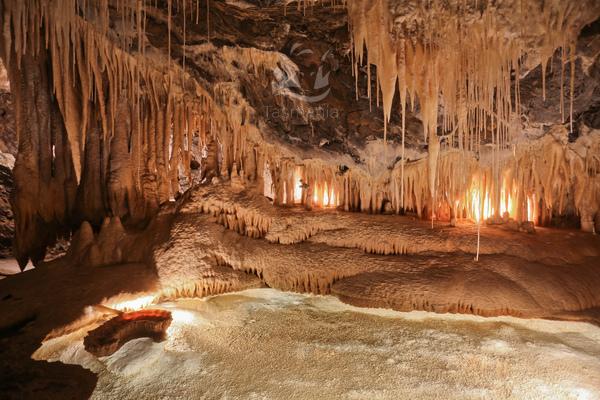 Deloraine Hotel - Mole Creek Caves
