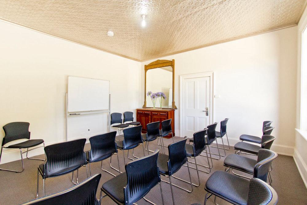 Function Room Hire Deloraine | Deloraine Hotel