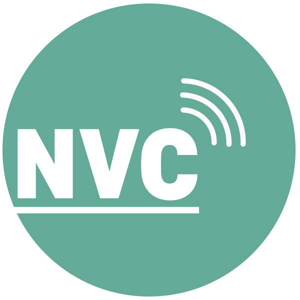 Northern Voice Collective