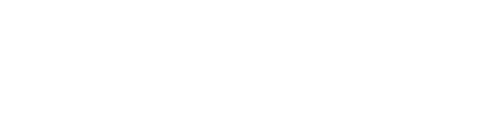 VicTrack-logo_white-01.png