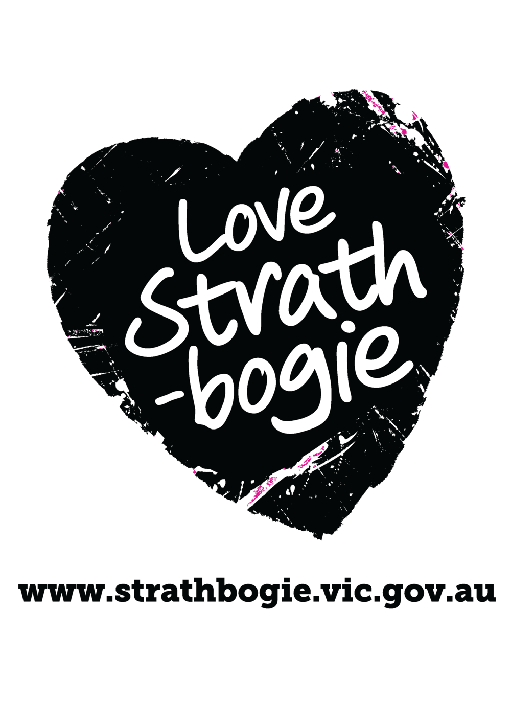 Love Strathbogie - Logo - Roda Red-01.png