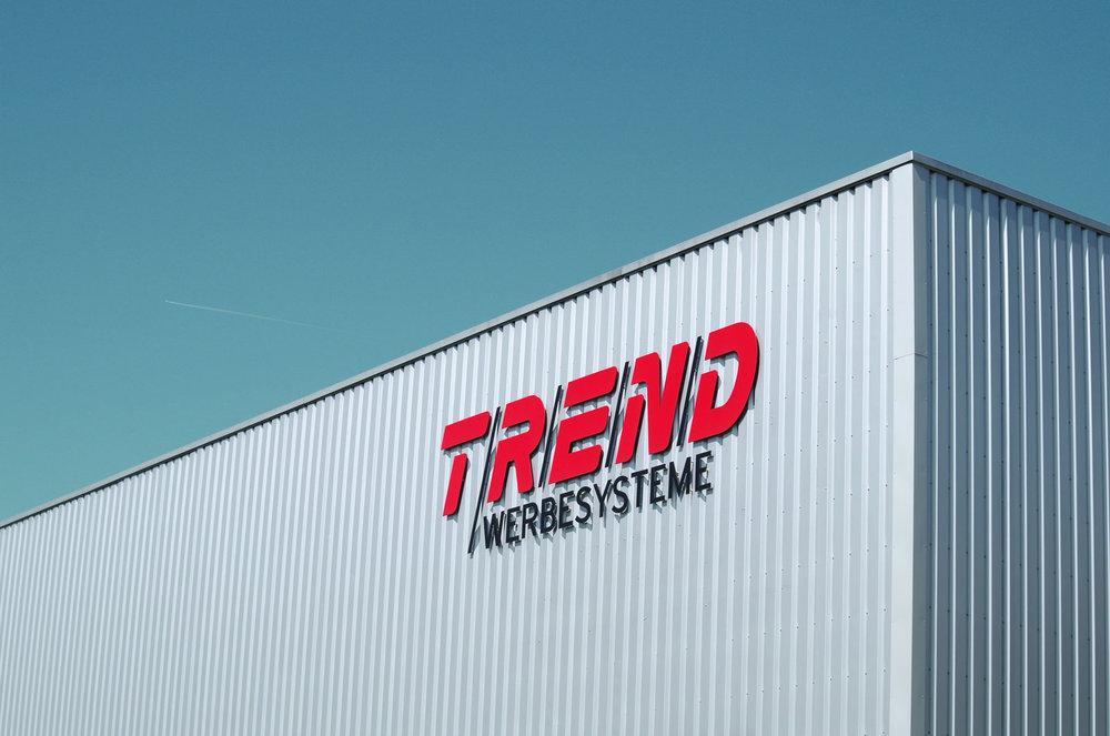 TREND-Logo-Produktionshalle-1.jpg