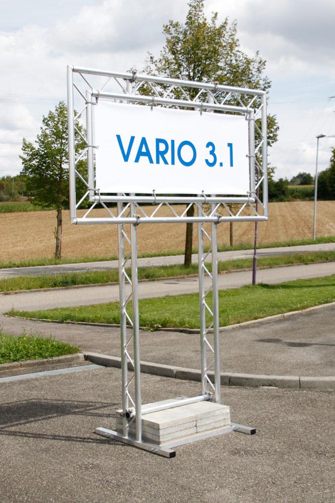 Vario 3.1 Bild Nr. 2