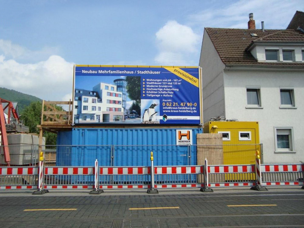 Container Fix Bild Nr. 4