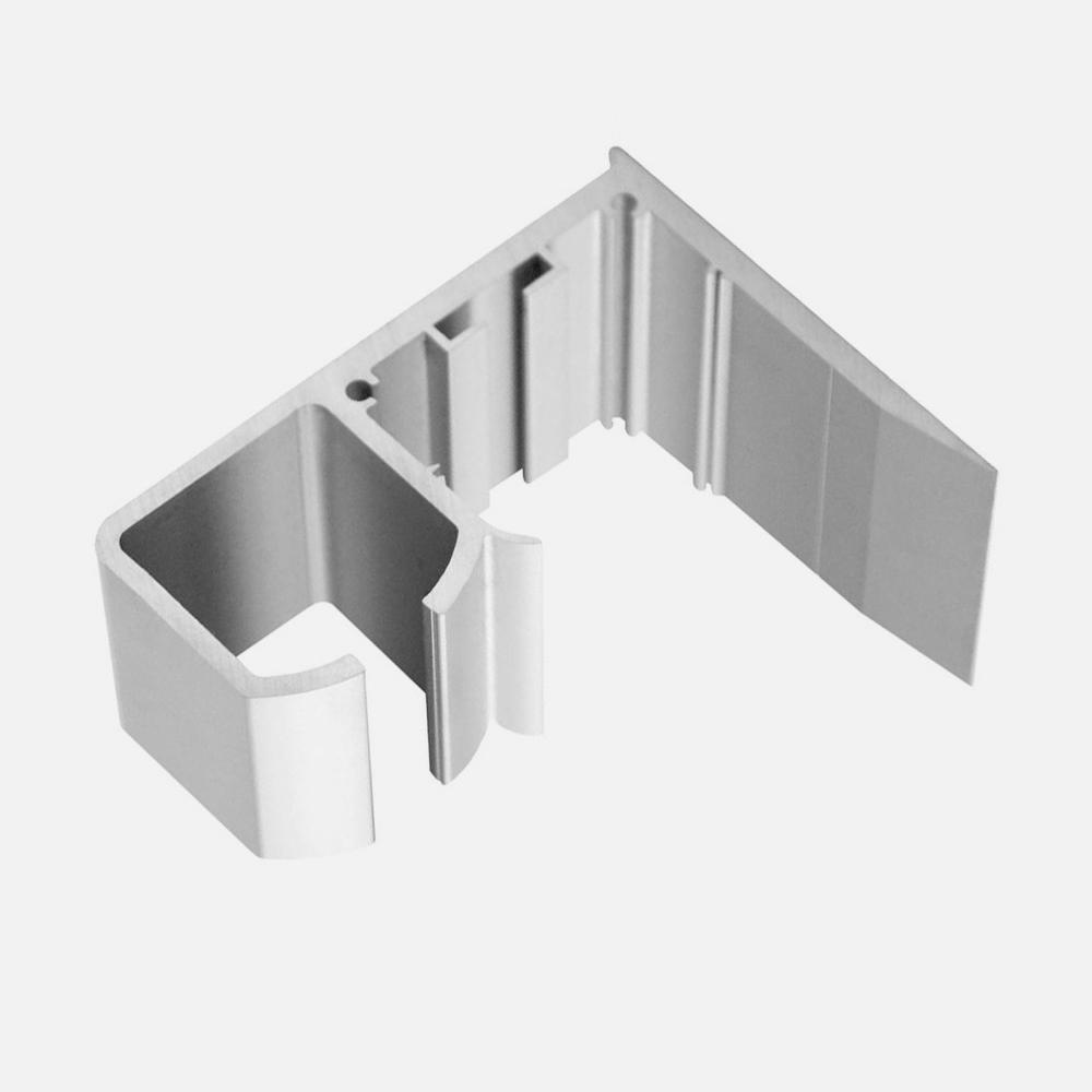 9900639 Ligth Lift Profil Schiene LED, Alu eloxiert Light Lift Pro.jpg