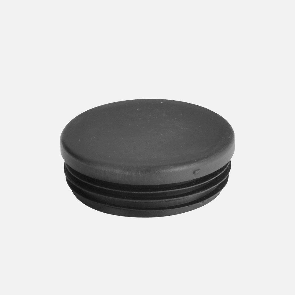 9900023 Einschlagdeckel schwarz.jpg