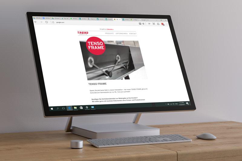 TREND-Newsletter-1.jpg