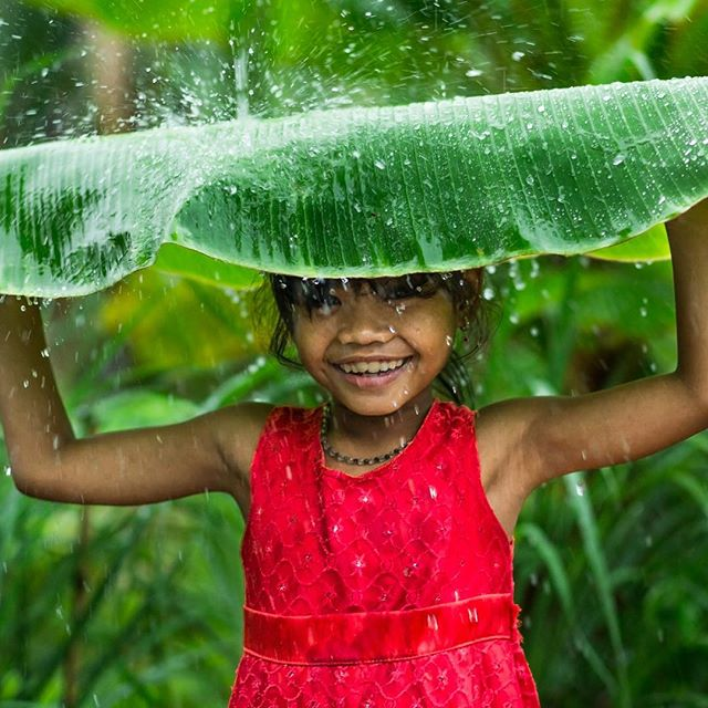 #Celebrate the #rain!  Contact us if you're interested in acquiring a Réhahn Limited Edition Fine Art Photography print.  #art #artwork #fineart #photograph #photoftheday #photography #fineartphotography #limitededition #artist #photographer #artgallery #gallery #creative #portrait #discover #travel #vietnam