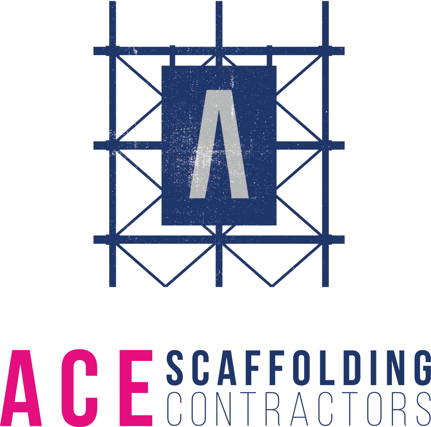 Ace Scaffolding Contractors